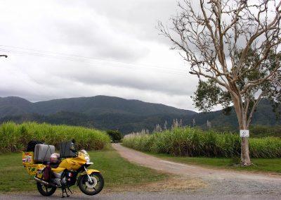 Australia-East Coast 004