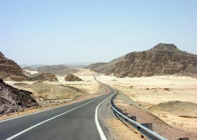 Egypt - Sinai 007