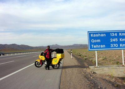 Iran - Esfahan 044